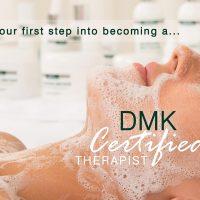 DMK Skincare™ Fundamentals Intro to Skin Revision- WEBINAR (U.S. ONLY)