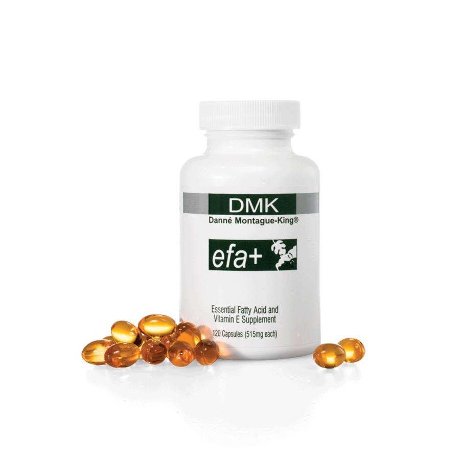 DMK Fatty Acids