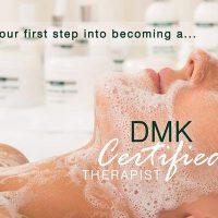 The Oregon Esthetics Show Class: DMK Intro to Skin Revision