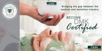 Paramedical Skin Revision – Alkaline Wash, RP and 6 Layer- DMK LA, CA.