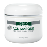 Acu Masque New Formula