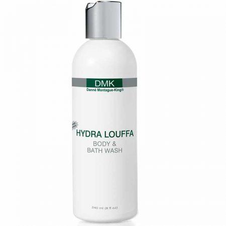 Hydra Louffa -New formula